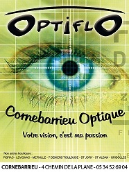OPTIFLO